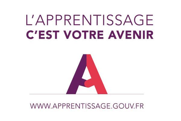 Cap cuisine lyc es technologique et professionnel ufa - Inscription cap cuisine ...