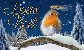 Joyeux Noel Techno.Joyeux Noel Et Bonne Annee 2015 Ensemble Scolaire Et