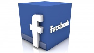 facebook-icon-267853