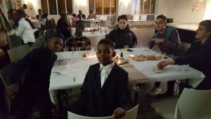 table-jeunes