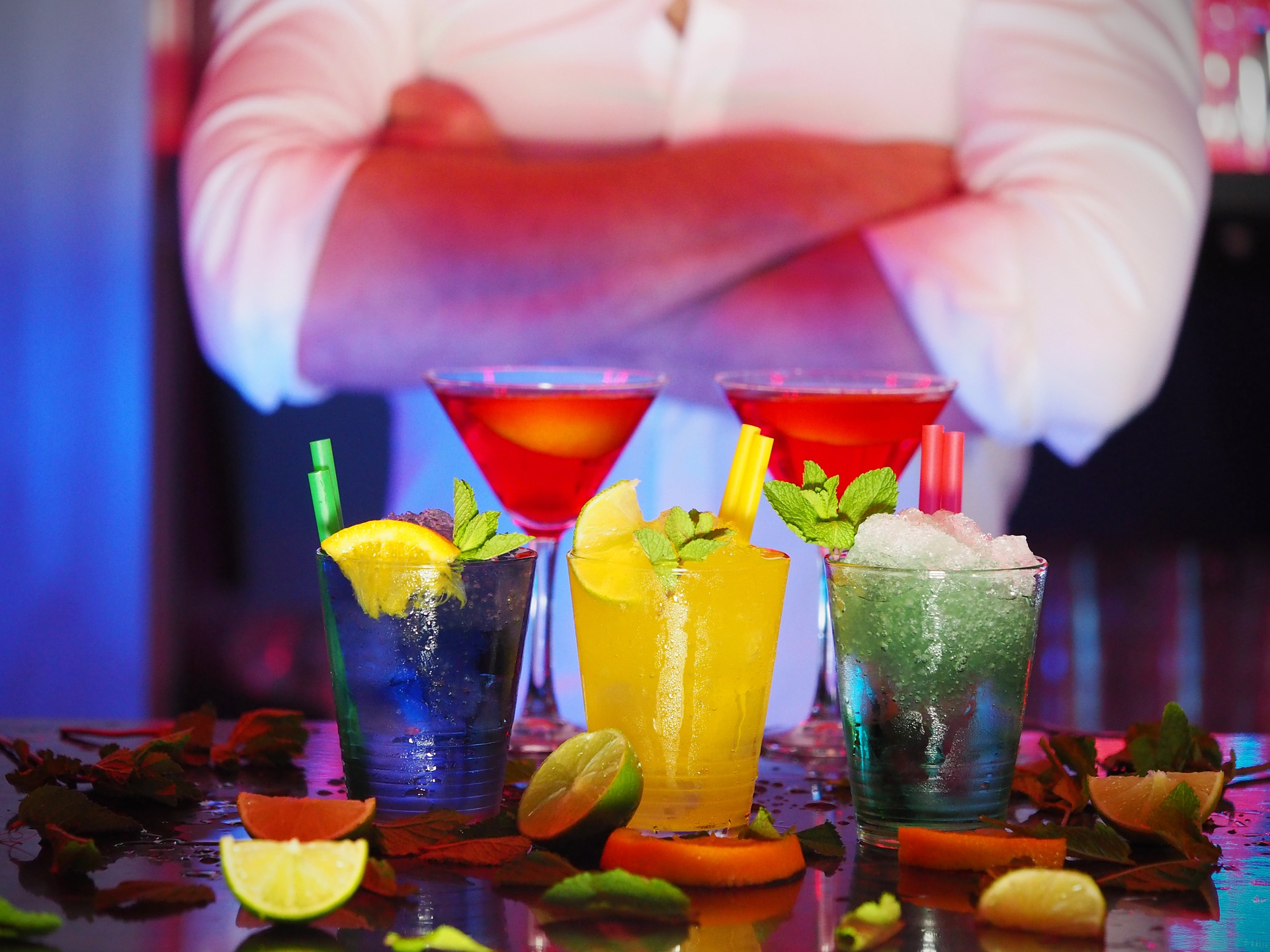 Barman_photo_pixabay_free
