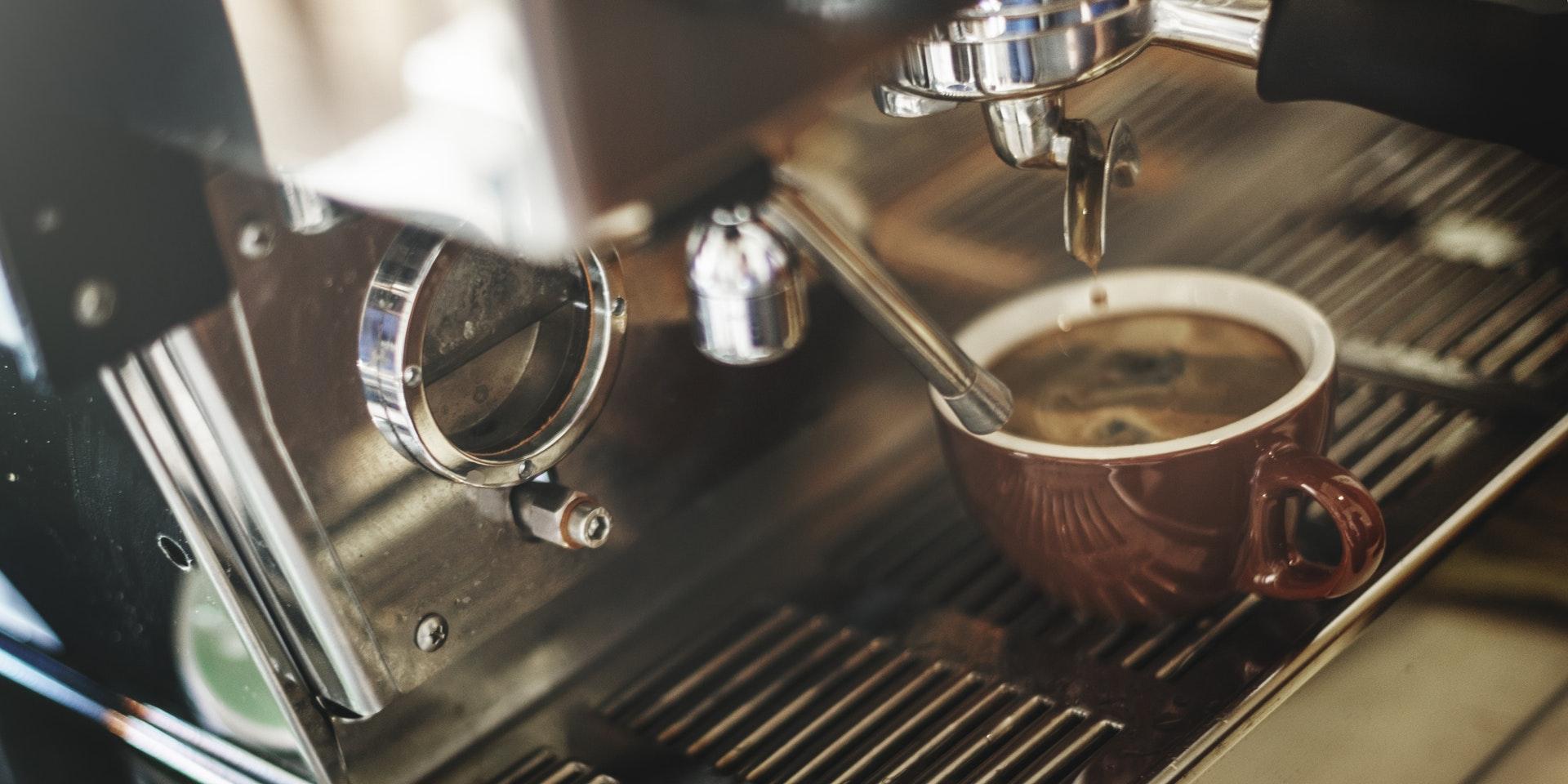 Café_photo_pexels_free