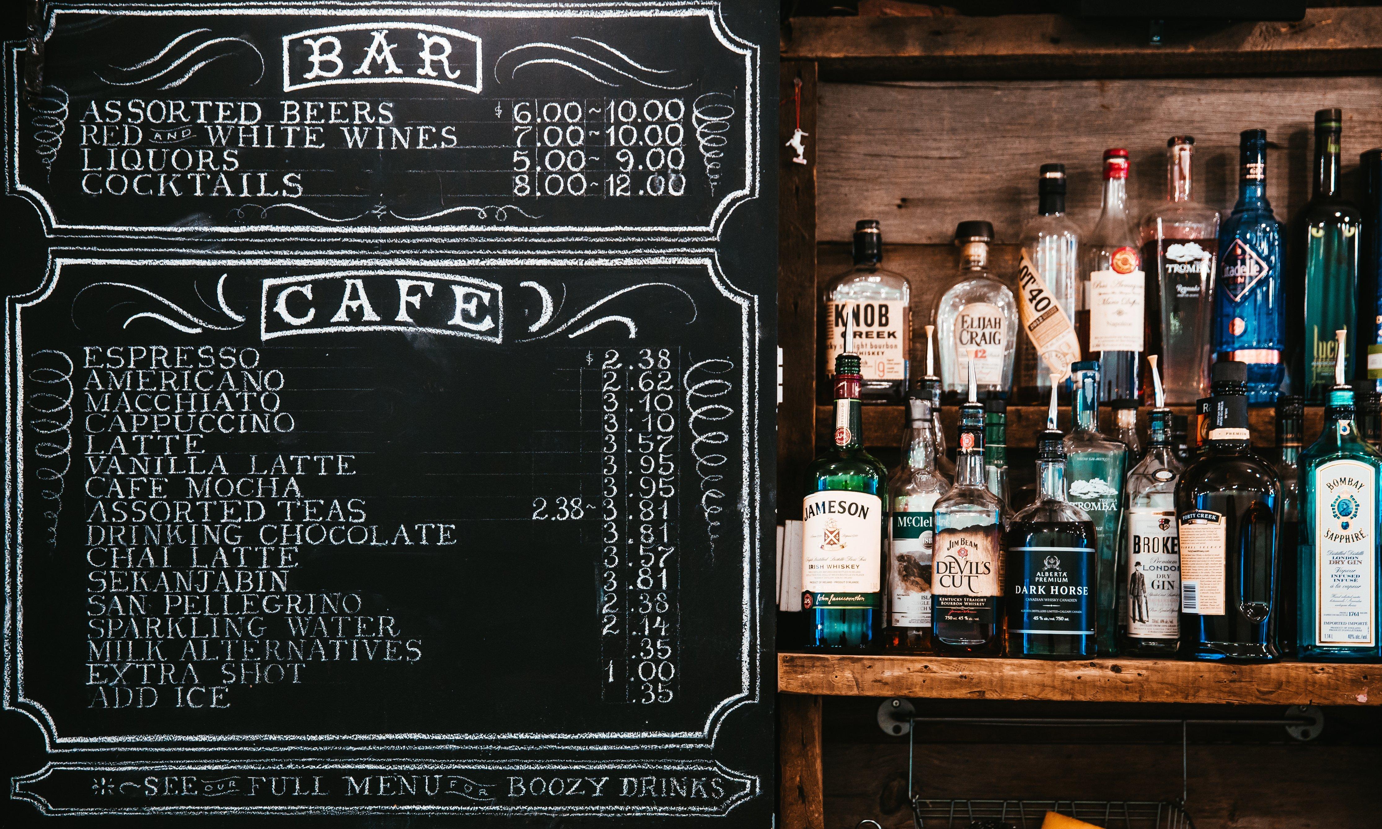 Cafe-bar-menu_photo_burst_free