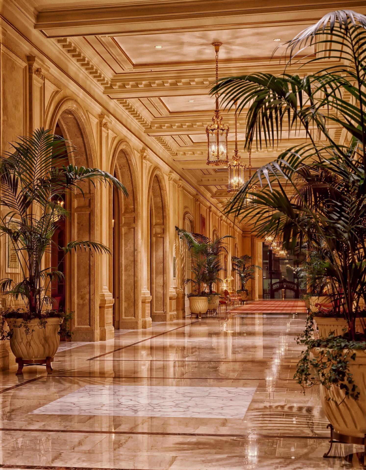 Palace_Sheraton_photo_pixabay_free