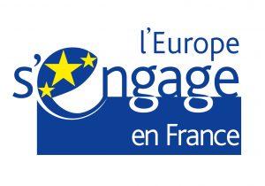 leuropesengageenfrance_logo 2018