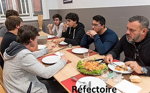 24 visite ies sainte therese (14)