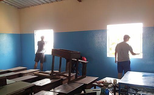 IES chantier (14)