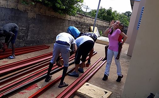 IES chantier (7)