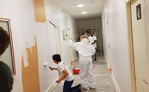 IES renovation (3)