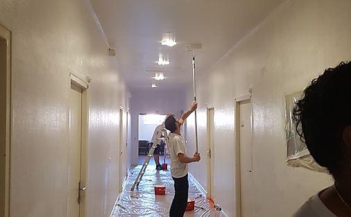 IES renovation (6)