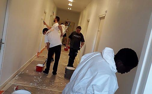 IES renovation (7)