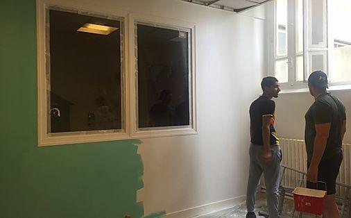 IES renovation (9)