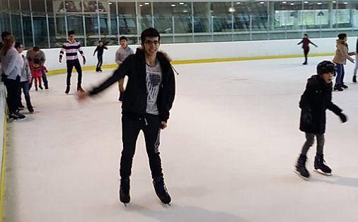 ies sports loisirs cultures (1)