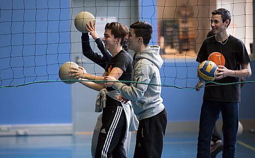 ies sports loisirs cultures (15)