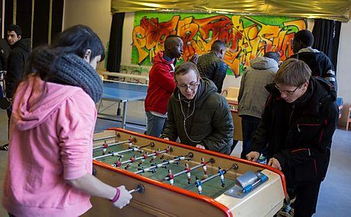 ies sports loisirs cultures (2)