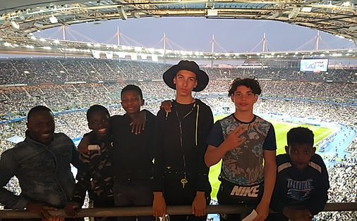 ies sports loisirs cultures (21)