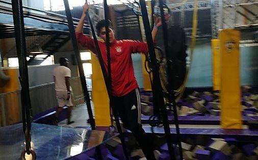 ies sports loisirs cultures (23)