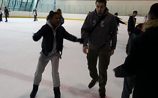 ies sports loisirs cultures (3)