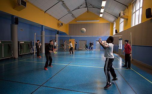ies sports loisirs cultures (4)