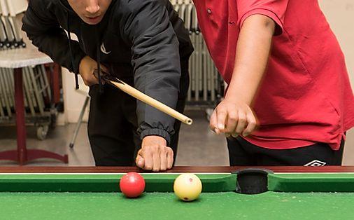 ies sports loisirs cultures (5)