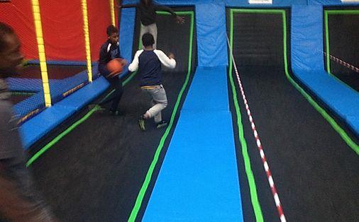 ies sports loisirs cultures (8)