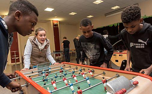 ies sports loisirs cultures (9)